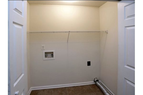 Mountain View Apartments Oxford AL Anniston, AL 36207 washer dryer hookups in apartment homes