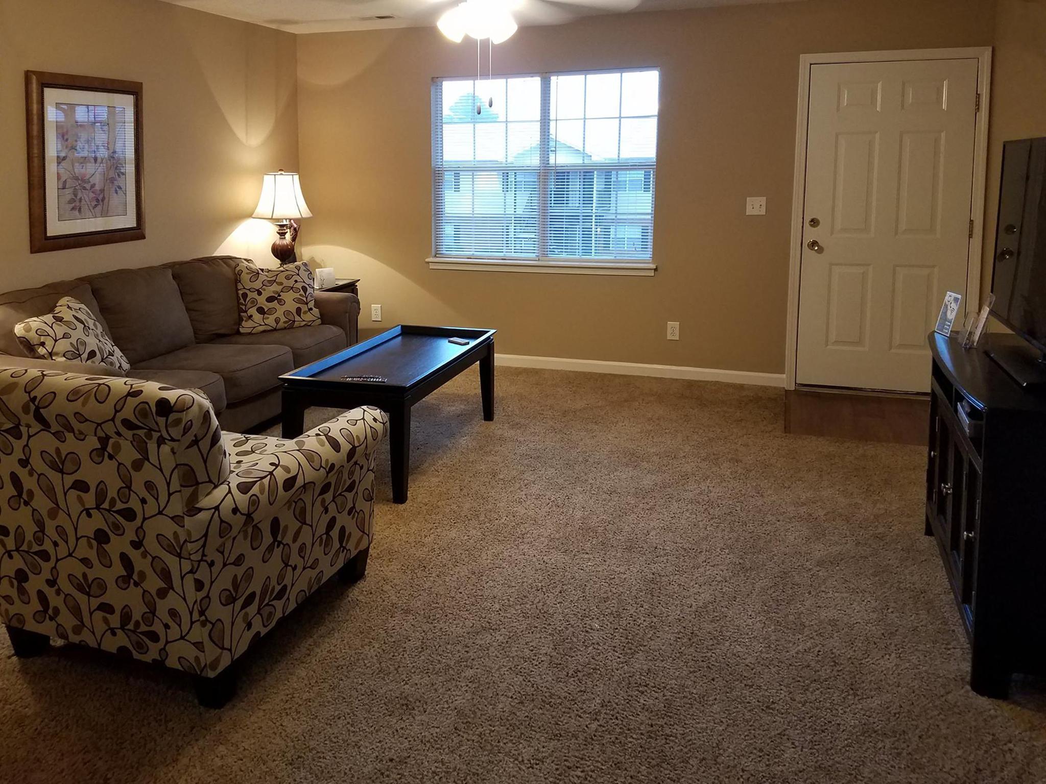 Mountain View Apartments Oxford AL Anniston, AL 36207 spacious rooms
