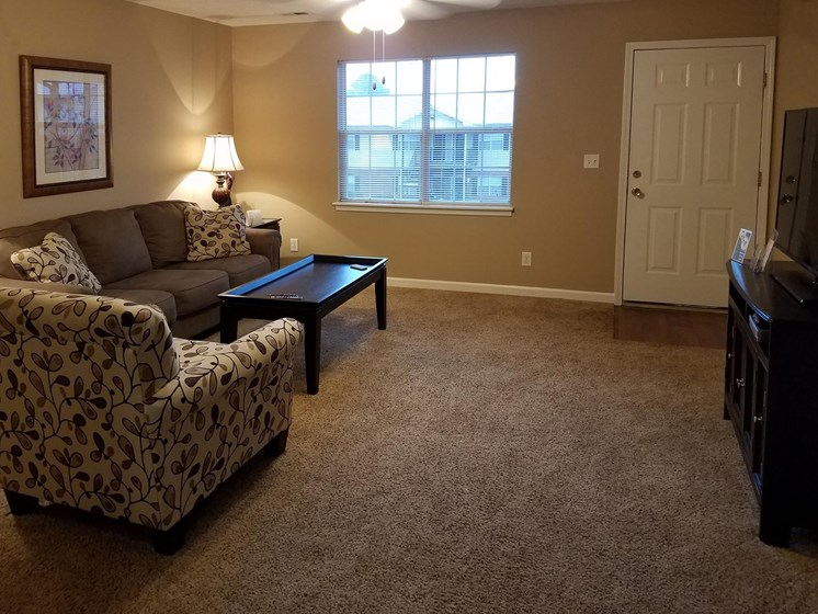 Mountain View Apartments Oxford AL Anniston, AL 36207 spacious rooms