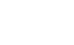 Mountain View Apartment Homes Oxford Anniston, AL Logo