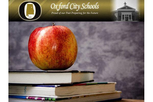 Mountain View Apartments Oxford AL Anniston, AL 36207 oxford white plains school system