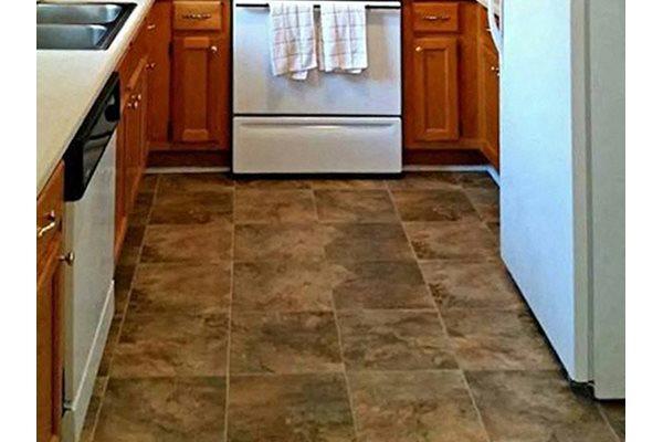 Mountain View Apartments Oxford AL Anniston, AL 36207 tile in kitchens