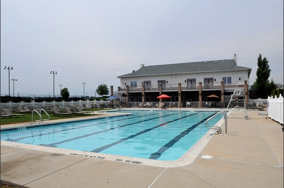 The Reserve And Gardens At Hershey Meadows Apartments 201 Osprey Lane Hummelstown Pa Rentcaf