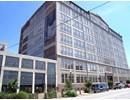 Glassworks Lofts Community Thumbnail 1