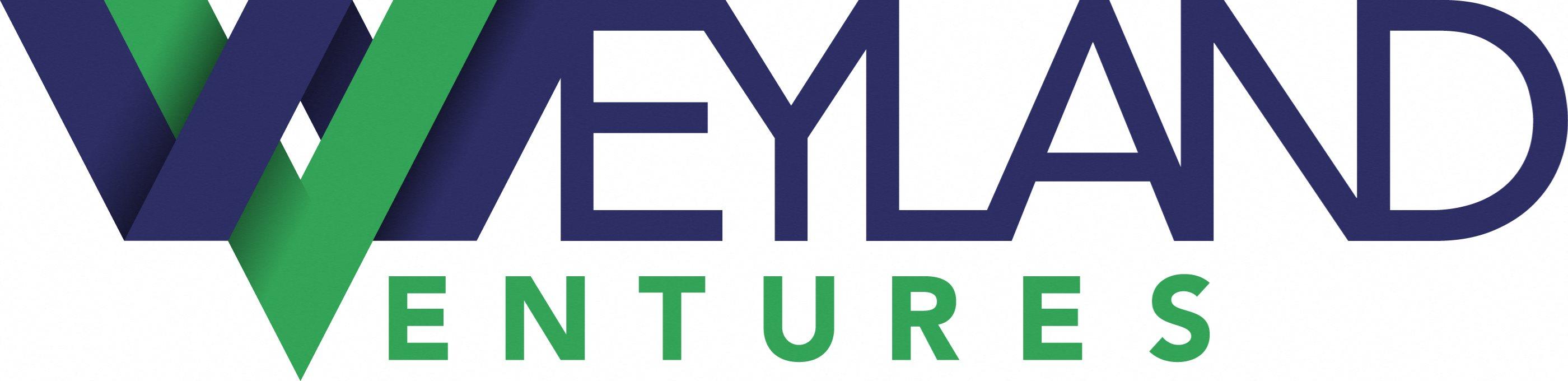 Louisville Property Logo 25
