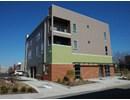 Park Edge Apartments Community Thumbnail 1