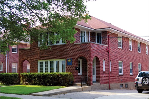 Cheap Rooms To Rent In Madison Wi