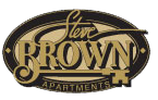 Kendall Townhouse Property Logo 12