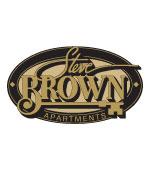 Madison Property Logo 0