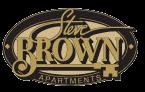 Madison Property Logo 30
