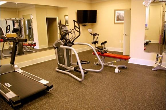 625 Langdon Apartments 625 Langdon Street Madison Wi Rentcaf