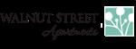 Walnut Street Apartments