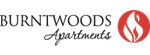 Burntwoods Apartments