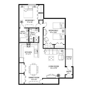 Guest House Design Ideas also Garage Apt Floor Plans moreover Garage Apartment Plans further 25233 besides Ab559d0c127bb3ac Detached In Law Suite Detached Mother In Law Suite Floor Plans. on detached 3 car garage