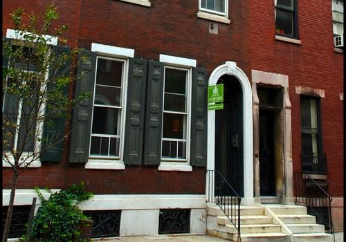 1819 Spruce Street Community Thumbnail 1