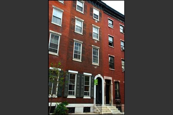 Spruce Street Rentals Philadelphia Rentcaf