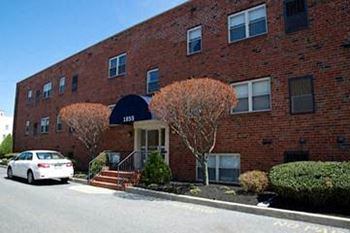 1 bedroom apartments for rent in 19145 pa 7 rentals - Philadelphia 1 bedroom apartments for rent ...