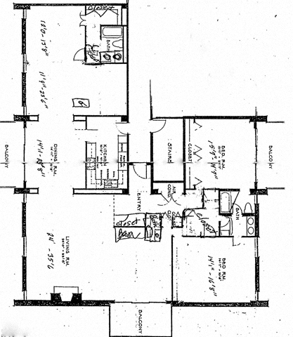 Tudor House Exterior also 173881235587598158 in addition 88735055135575575 also 4 Bedroom House Plans Canada besides Raised Ranch House Plans 1500 Sq Ft. on raised ranch floor plans