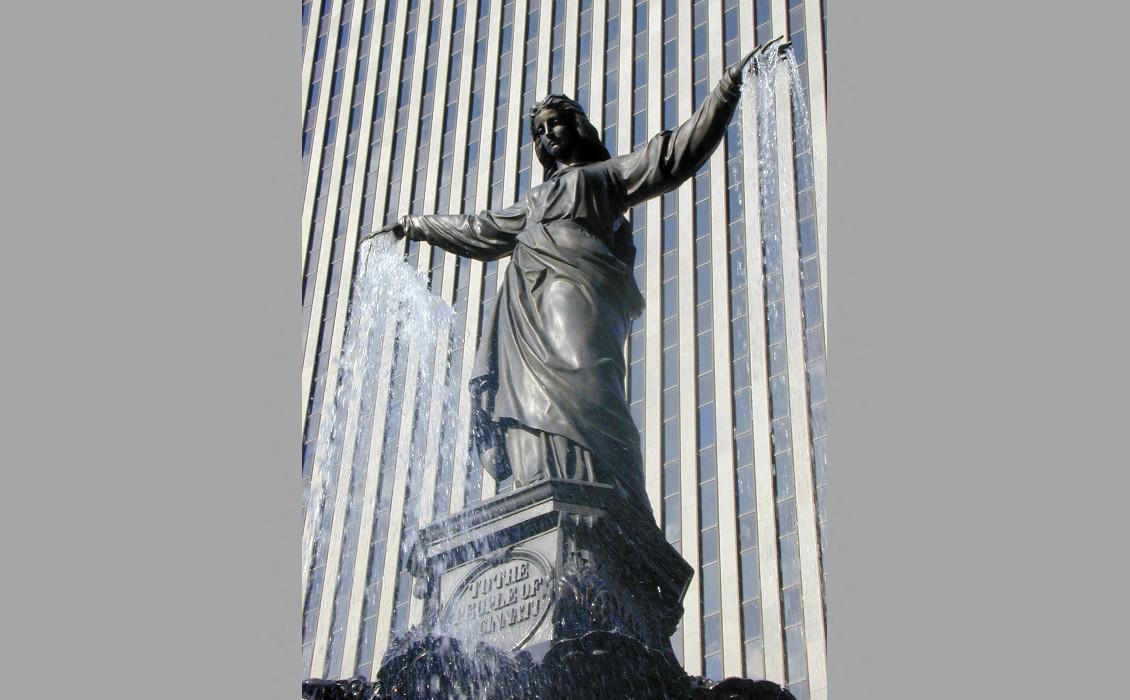 Cincinnati photogallery 9