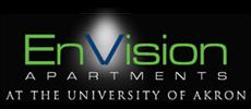 Envision Apartments