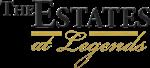 Hickory Property Logo 1
