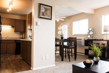 1050 Hobbit Street 1-3 Beds Apartment for Rent Photo Gallery 1