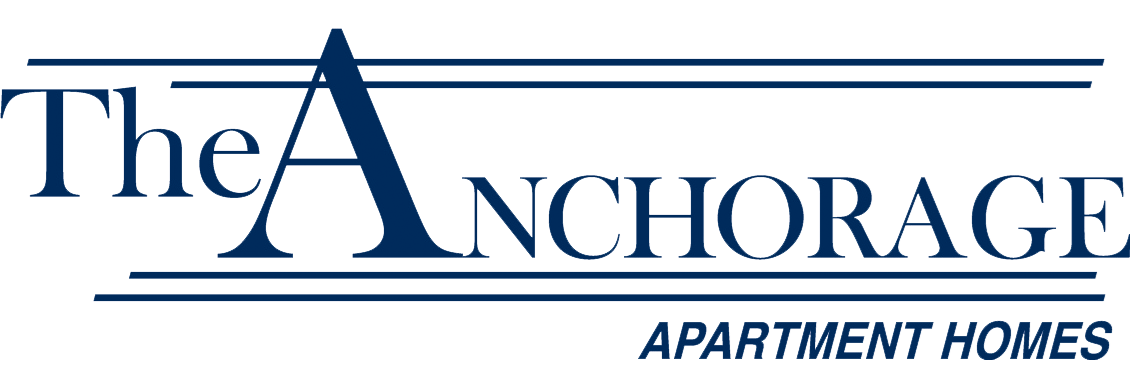 The Anchorage Property Logo 8