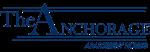 Boston Property Logo 8