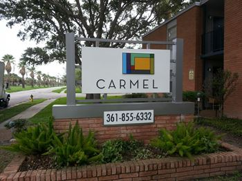 1001 Carmel Parkway 1-3 Beds Apartment for Rent Photo Gallery 1