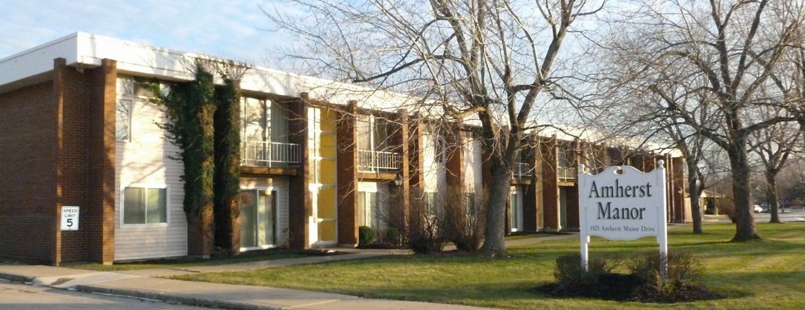 Amherst Manor Apartments Student Apartments In Williamsville Extraordinary 3 Bedroom Apartments Nyc No Fee Ideas Property