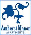 Amherst Manor Apartments - Rentals near UB North