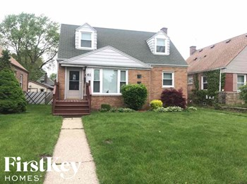 20 164th Street 3 Beds House for Rent Photo Gallery 1