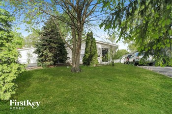 329 Tulsa Ave 3 Beds House for Rent Photo Gallery 1