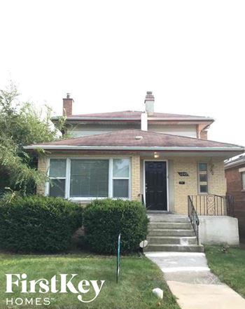 1243 W 123rd St 4 Beds House for Rent Photo Gallery 1