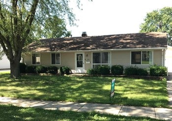 1290 Foran Ln 3 Beds House for Rent Photo Gallery 1