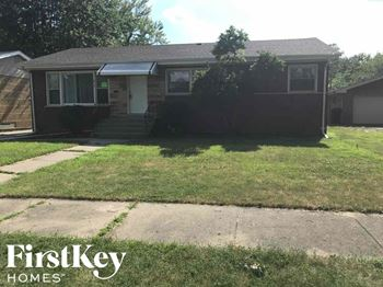810 N Maple Dr 3 Beds House for Rent Photo Gallery 1