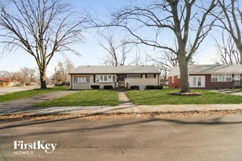 15503 Park Ln 3 Beds House for Rent Photo Gallery 1