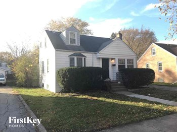 21142 Locust Street 3 Beds House for Rent Photo Gallery 1