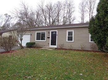 235 Rivers View Dr 3 Beds House for Rent Photo Gallery 1