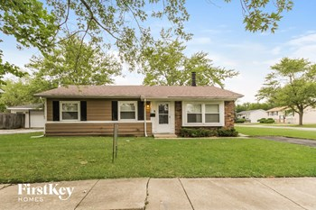 3604 Glynwood Ln 3 Beds House for Rent Photo Gallery 1