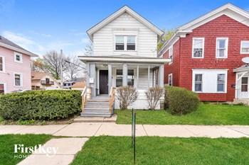 422 North Ave 3 Beds House for Rent Photo Gallery 1