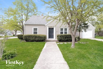 530 River Bluff Rd 3 Beds House for Rent Photo Gallery 1