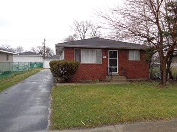 826 Williams St 3 Beds House for Rent Photo Gallery 1