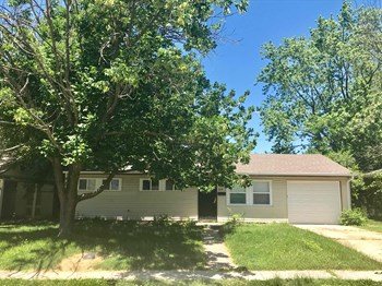 6614 E 47th Street 3 Beds House for Rent Photo Gallery 1