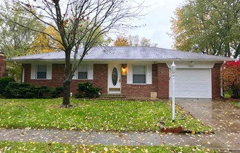 10213 Greenbrook Court 3 Beds House for Rent Photo Gallery 1