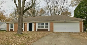 10130 Lawnhaven Court 3 Beds House for Rent Photo Gallery 1