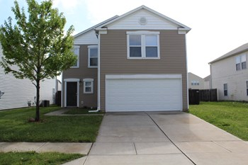 4059 Congaree Drive 3 Beds House for Rent Photo Gallery 1
