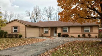 11238 McDowell Dr 3 Beds House for Rent Photo Gallery 1