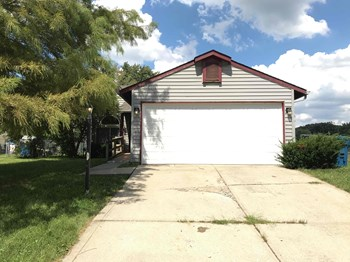 3961 Bonn Drive 3 Beds House for Rent Photo Gallery 1
