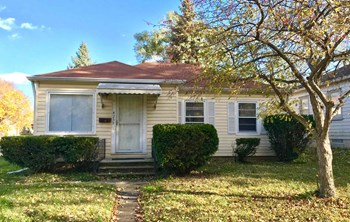 4255 E PLEASANT RUN PKWY S. DR 3 Beds House for Rent Photo Gallery 1